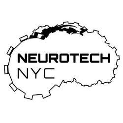 NeuroTechNYC.jpg