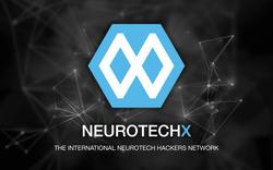 neurotechx_wallpaper_v2.jpg