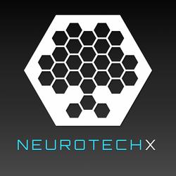 neurotech_-_3.0.png
