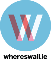 WheresWallie logo with text.png