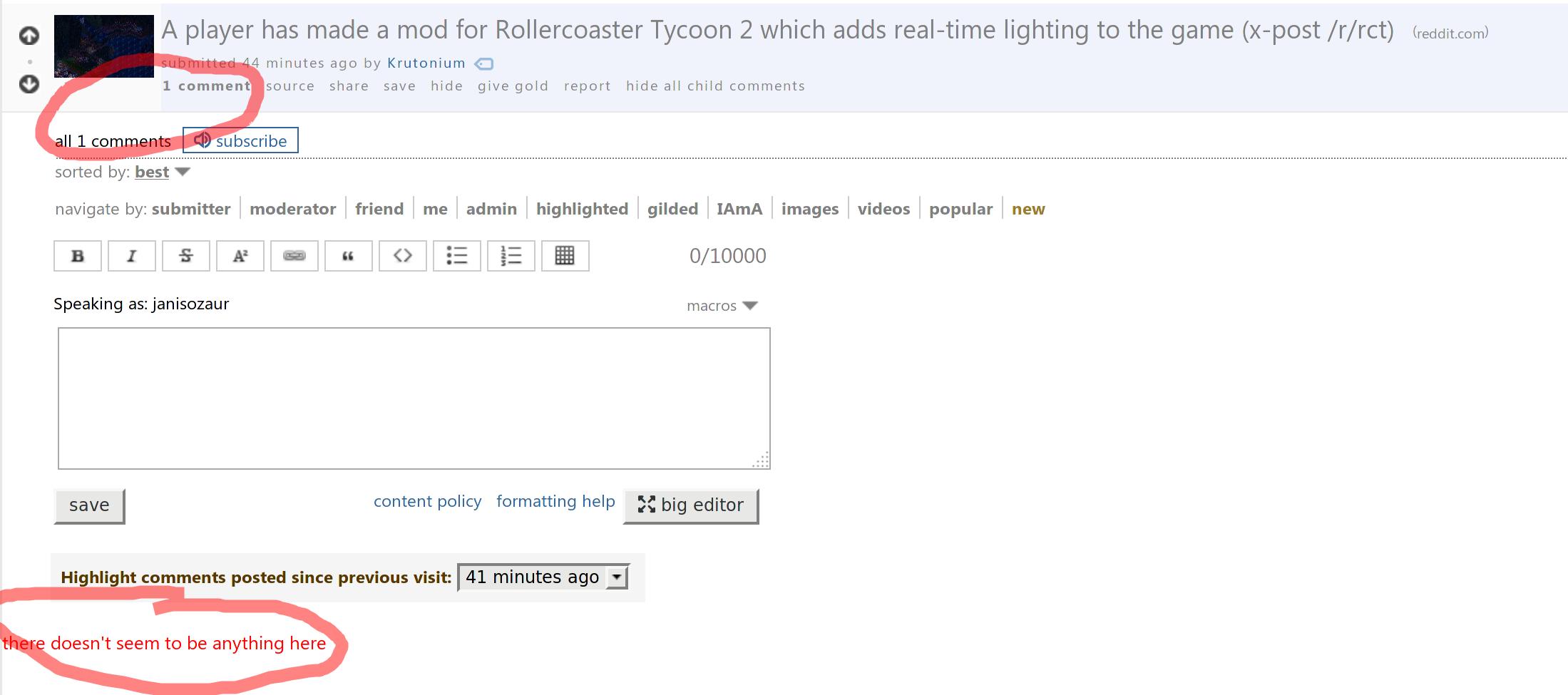 Rollercoaster Tycoon 2 Download Reddit