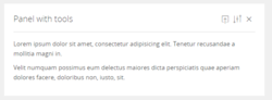 FireShot Capture 8 - Amaretti - Responsive Admin Templ_ - http___wrapbootstrap.com_preview_WB0696K5S.png