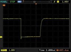 i2c_slope.jpg