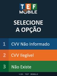 cvvState.png