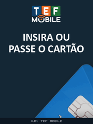 insertCard.png