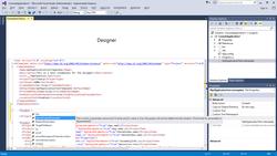 designer-demo.png
