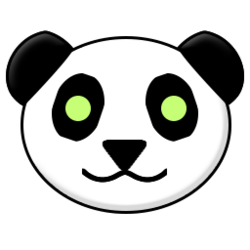 happypanda.png
