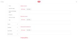Carousels   Royal Canin Design Language.png