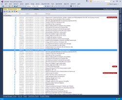 Faulty Project history.jpg