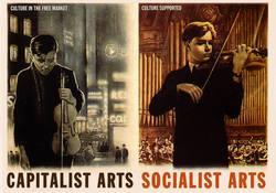 socialist_arts.jpg