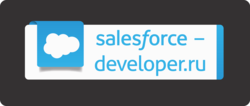 salesforce-developer_with_background.png
