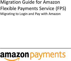 FPS Migration Guide.pdf