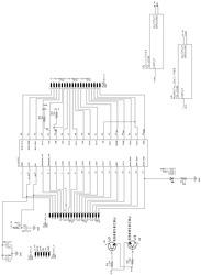 Wroom-Schematics.pdf