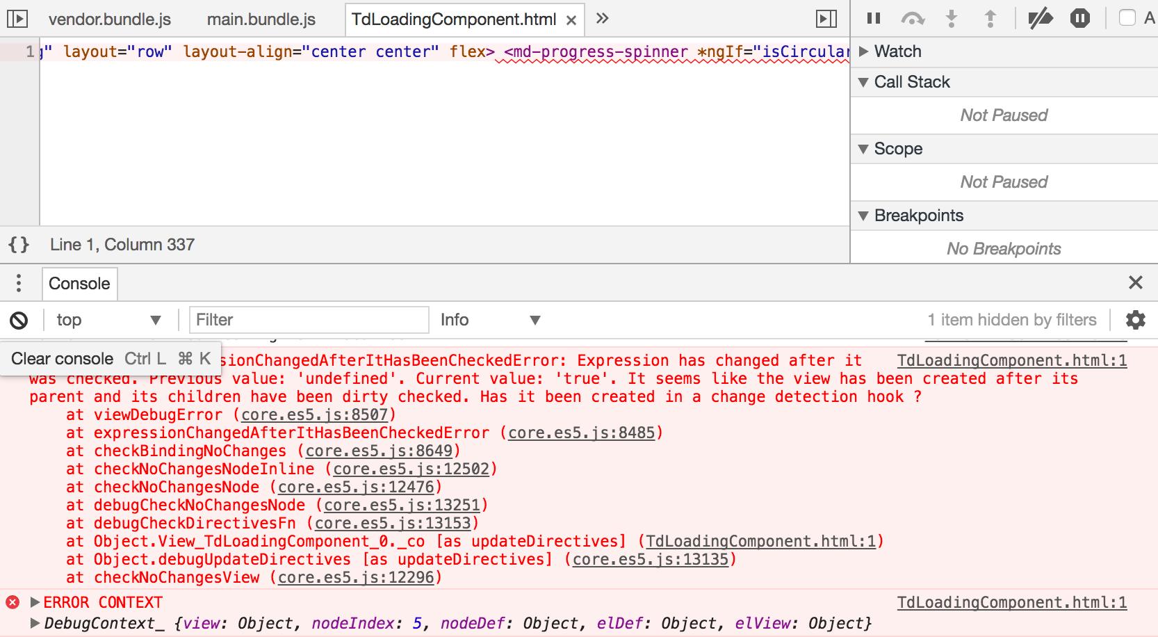 files gitter im/Teradata/covalent/1nlJ/Screenshot-