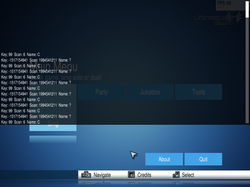 usdx_console.png