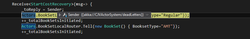 Error Cluster.png
