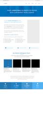 aranca-service-overview-design.jpg