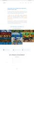 aranca-industry-overview-design.jpg
