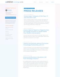 aranca-press-release-list-view-4.jpg