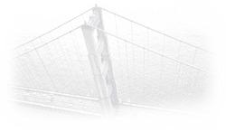 spotlight-bridge.jpg