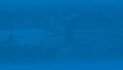 city-bkg-blue.jpg