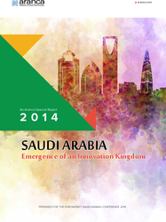 Saudi-Arabia-Emergence-of-an-Innovation-Kingdom-An-Aranca-Special-Report.pdf