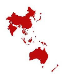 map-asia-pacific-small.jpg