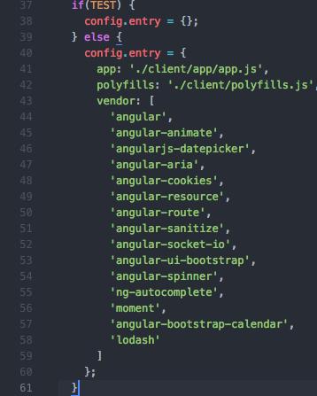 angular-fullstack/generator-angular-fullstack - Gitter