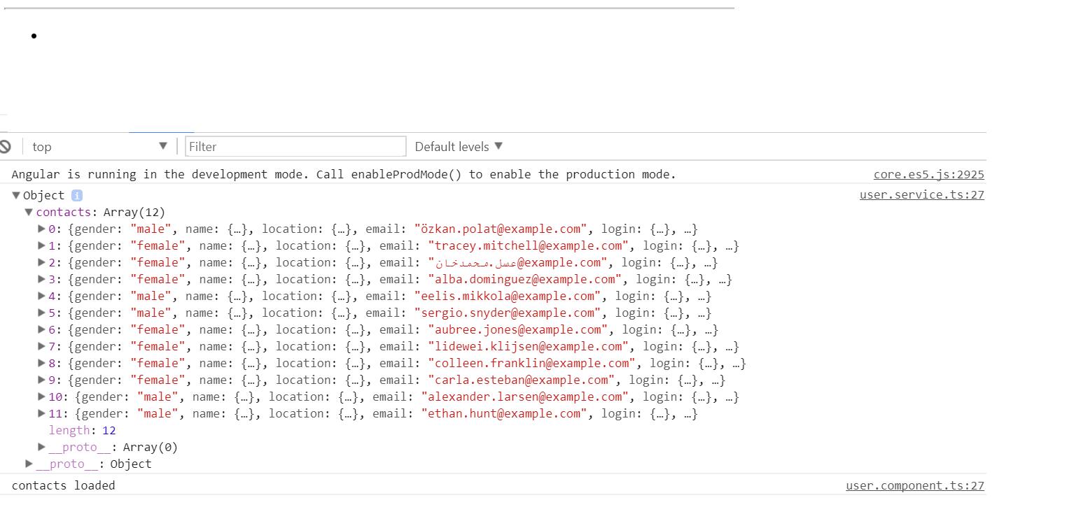 Angularjs File Upload With Progress Bar Example Jsfiddle