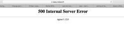 500_Internal_Server_Error.png