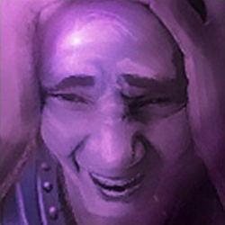 52.png