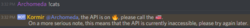 Discord_2017-03-18_15-33-07.png