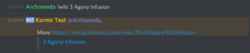Discord_2016-09-22_23-01-31.png