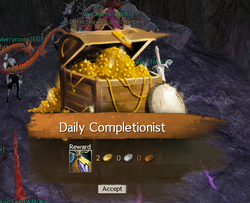 daily_completionist.png