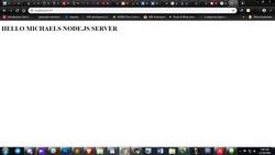 nodejs_server.jpg