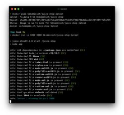 Screenshot 2019-12-06 at 19.37.49.png