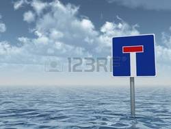 8574904-roadsign-dead-end-at-water--3d-illustration.jpg