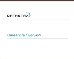 Pipeline-Cassandra-Technical-Overview.pdf