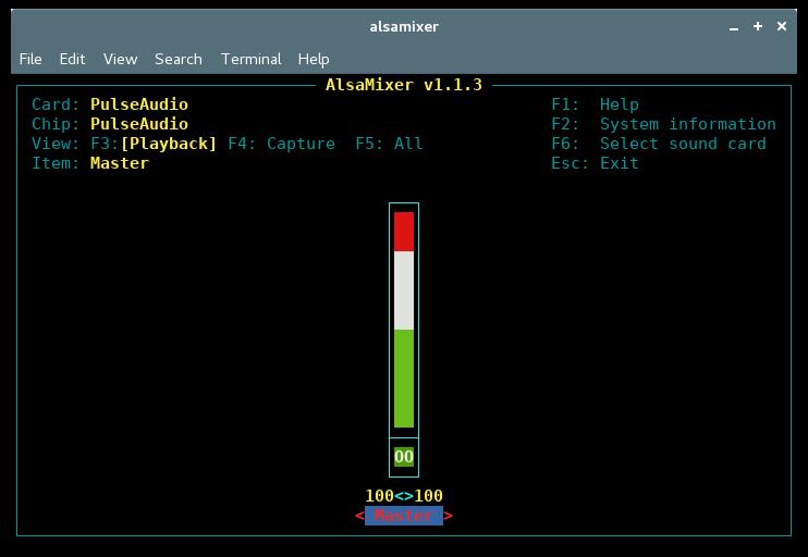 Cannot Run In Framebuffer Mode Debian