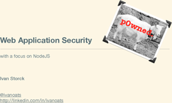 JS Security.pdf