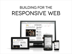 Responsive Web Development.pdf