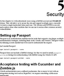 Ch 5 from Advanced Express Web Application Development.pdf