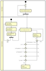 Diagrama_decisión.png