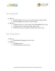 SummerSchool_Program.pdf