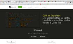 likePython-org.jpg