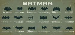 batman-logos.jpeg