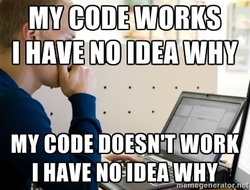 Codingmeme.jpg