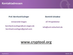 JCrypTool_Praes_de_v49.pdf