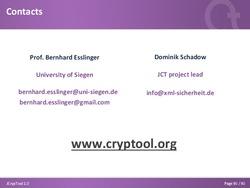 JCrypTool_Praes_en_v30.pdf