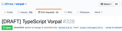 _DRAFT__TypeScript_Vorpal_by_Ore4444_·_Pull_Request__328_·_dthree_vorpal.png